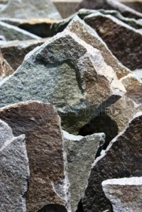 http://www.123rf.com/photo_1716055_jagged-grunge-stone-slabs.html