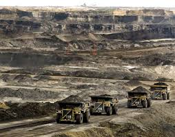 tar sands independentreport dot blogspot dot com