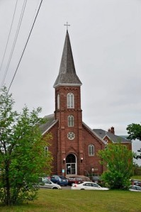 Holy_Family_Church_Bayfield