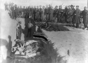 1024px-Wounded_Knee_1891