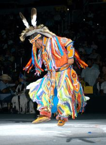 2005_National_Pow_Wow_Grass_Dancer_1