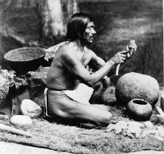 Rafael,_a_Chumash_who_shared_cultural_knowledge_with_Anthropologists