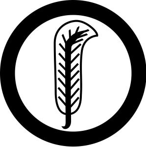 2000px-Zoso_Robert_Plant_feather_symbol_svg