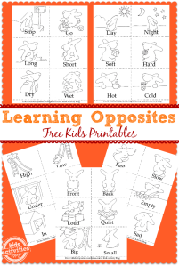Learning-Opposites-free-kids-printables2