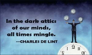 time_quote_4