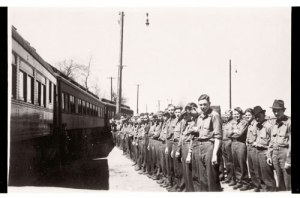 10648-file04-23-CCC-CO-F-104-Moving-Camp-to-Bismarck-ND-Fair-Park-AR-1936-cor