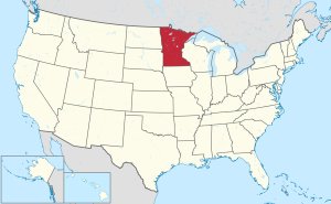 2000px-Minnesota_in_United_States.svg