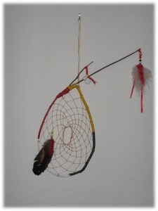 WP dreamcatcher 2