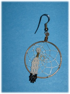 WP dreamcatcher 3