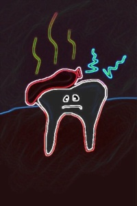 toothache-2